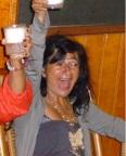 Nos Adieux à Elsa Cayat - Terre de Colibris