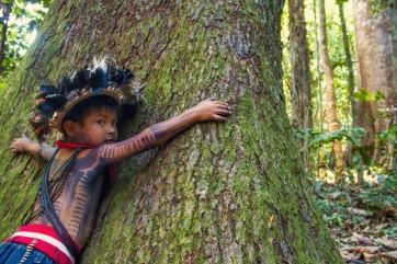 "Photo provenant du blog ""http://ecologie.blog.lemonde.fr/"""